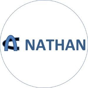 Nathan Contractors