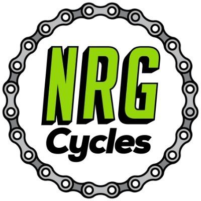 NRG Cycles Crew