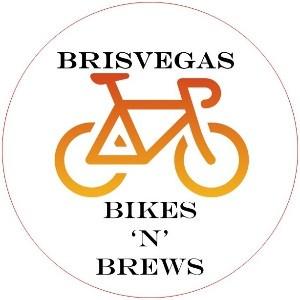 Brisvegas Bikes 'N' Brews