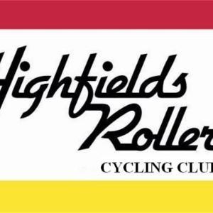 Highfields Rollers