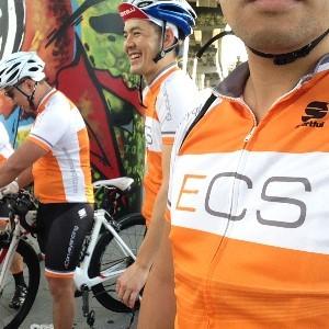 Team ECS