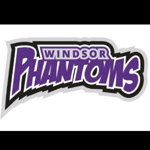 Windsor Phantoms