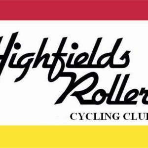 Highfields Rollers Cycling Club